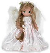 Precious Moments My Guardian Angel Doll