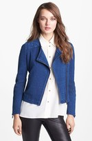 Marc by Marc Jacobs 'Descanso' Crop Jacket