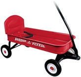 "Radio Flyer Ranger 34"" Steel Wagon"