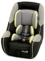 Safety 1st Guide 65 Convertible Car Seat