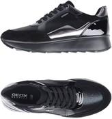 Geox Low-tops & sneakers - Item 11356426