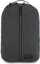 Diesel V-Denim Group backpack