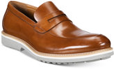 Kenneth Cole Reaction Men's Epic Time Loafers