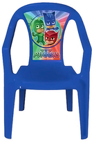 PJ Masks Kids' Chair