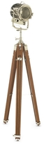 Ralph Lauren Home Montauk Tripod Searchlight