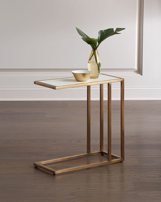 REGINA ANDREW Echelon Side Table