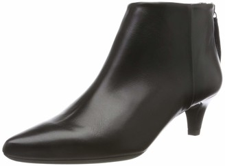Unisa Shoes For Women   Shop the world