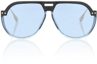 Christian Dior DiorClub3 sunglasses