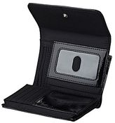 JCPenney 9 & Co.® Table Treasures Indexer Wallet
