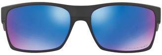 Oakley OO9189 435499 Polarised Sunglasses