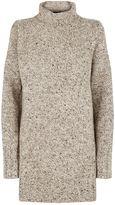 The Row Noona Sweater