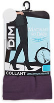 Dim Madame So Daily Ultra Opaque Tights