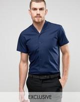 Hart Hollywood Slim Pyjama Shirt