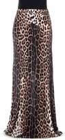 Moschino Long skirts - Item 35334485