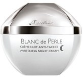Guerlain 'Blanc De Perle' White P.e.a.r.l. Whitening Night Cream