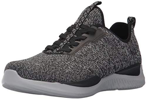 Skechers Sport Men's Matrixx Guyton Fashion Sneaker