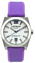 Locman Women's Watch 20300MWFVT0SIV