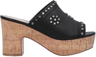 Julie Dee JD Sandals - Item 11619784XB