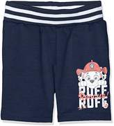 Nickelodeon Boy's Paw Patrol Trousers,(Manufacturer Size:4 Years)