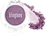 Blingtone Eye Shadow - Purple Haze