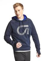 Gap Accelerate pullover hoodie