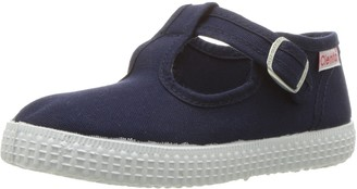 Cienta 51000 T-Strap Fashion Sneaker