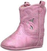 Jessica Simpson Sammi Boot (Infant/Toddler)