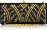 Ophelia Evening clutch