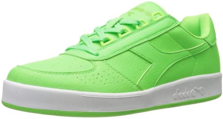 Diadora Men's B. Elite Bright Tennis Shoe