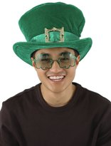 Elope Leprechaun Hat