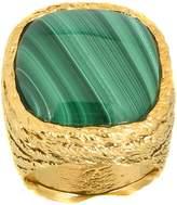 Aurelie Bidermann Rings - Item 50183174