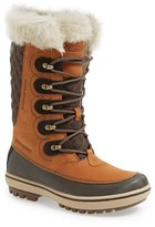 Helly Hansen Women's 'Garibaldi' Waterproof Snow Boot