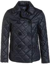 Polo Ralph Lauren OUTERWEAR Winter jacket collection navy