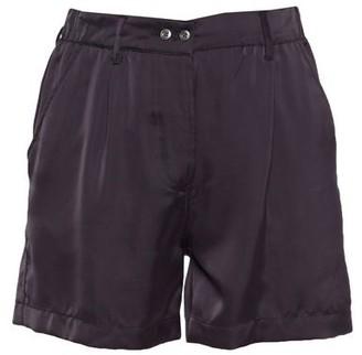 Santoni Shorts