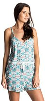Roxy Junior's Moon Safari Short Romper