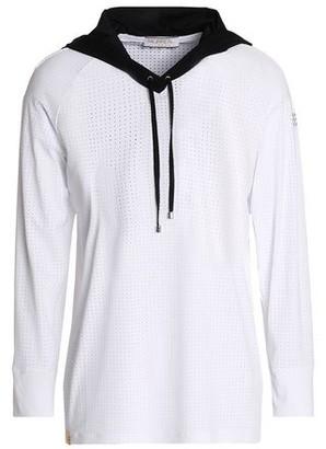 Monreal London Sweatshirt