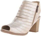 Josef Seibel Women's Bonnie 15 dress Sandal