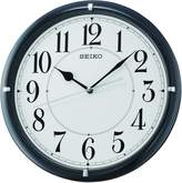 Seiko QXA637K Wall Clock