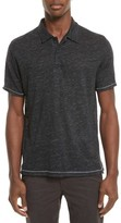 Rag & Bone Men's Owen Polo