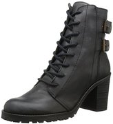 Coolway Women's Mc-31 Boot
