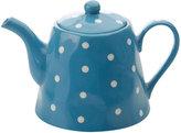 Maxwell & Williams Sprinkle Tea Pot