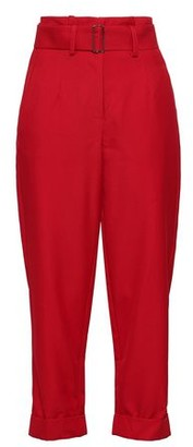 Nicholas Casual pants