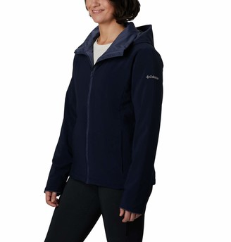 Columbia Women's Vista Park Jacket