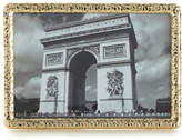 """AERIN Tulln Picture Frame, 5"""" x 7"""""""