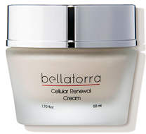 Bellatorra Cellular Renewal Cream