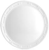 Bernardaud Naxos Round Tart Platter
