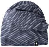 Smartwool Diamond Cascade Hat Beanies