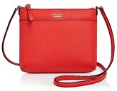 Kate Spade Tenley Leather Crossbody