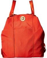 Baggallini Mendoza Backpack Backpack Bags