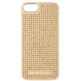 MICHAEL Michael Kors Glitter Iphone 7 Case